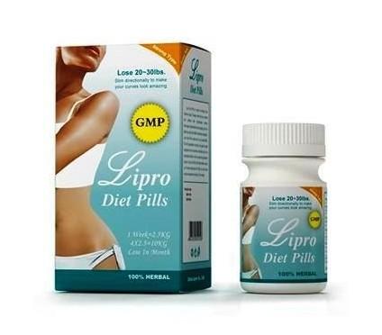 Xiyouji qingzhi diet pills