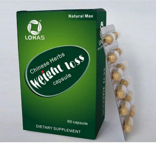 No Calorie Fiber Supplement Metamucil Fiber Therapy Daily